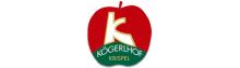 1548942024_0_kogerlhof-cb023e3889c771aea0de265d167ca7f6.png