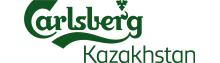 1614243788_0_carlsberg_kazakhstan_rgb-773b23287e7cfe29e9b017f101adcf48.png