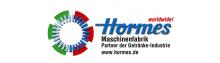 1614244067_0_Hormes_Logo_mit_Schatten-b6c79118f6dac9ed879f7ec1ed0db437.jpg