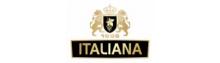 1614244166_0_Italiana-0570ab2690a06bb604a1be928e02a02c.png