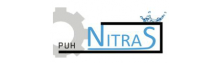 1614244965_0_Nitras-323cac97da7e8afa92cfb1e87cb84604.png