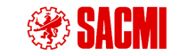 1614245186_0_sacmi-2ea7d87a6be6dd94acc0eecc4b84aa02.png
