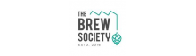 1614247063_0_The_brew_society-677f5815daebad9efb150a468b548152.png