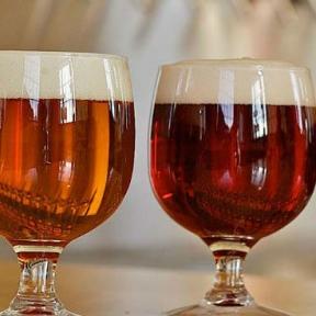 beer2_3098-019096d6f2ff354063b3b5e6d55ee7e7.jpg