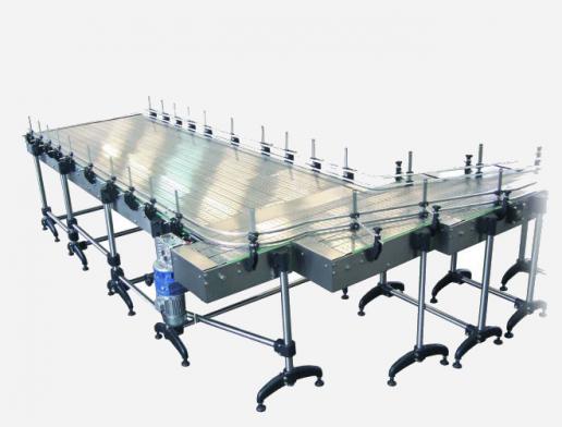 conveyor2_1551349100-5d17325692d324ae092e9145628d5d7a.jpg