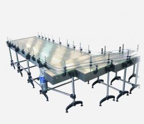 conveyor2_1551349100-90efa74d2c86c5fd2f401cca3e8a1fbd.jpg