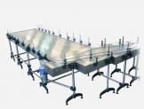 conveyor2_1551349100-fb86e4738f1180f8b78317d50a7a40f9.jpg