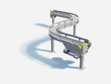 conveyor_1549979211-8ede3c97afa825b132fb9f2cb4a1b348.png
